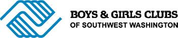 Boys and Girls Clubs of Southwest Washington