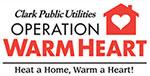 Operation WarmHeart