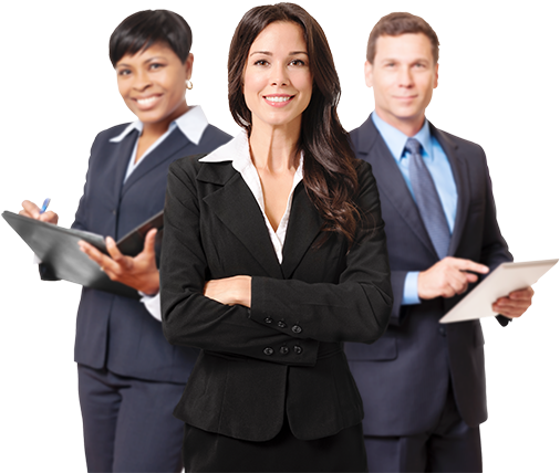 Trusted Debt Collect Services