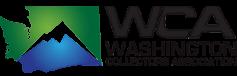 Washington Collectors Association