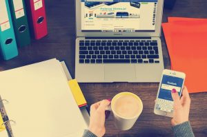 Essential Budgeting Tips for Millennials