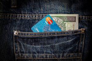 Honest Tips for Overcoming Debt Fast
